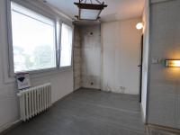 Prodej bytu 2+1 v družstevním vlastnictví 60 m², Ústí nad Labem