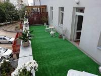 Prodej bytu 3+kk v osobním vlastnictví 86 m², Litoměřice