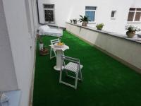 Prodej bytu 3+kk v osobním vlastnictví 84 m², Litoměřice