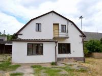 Prodej domu v osobním vlastnictví 120 m², Žitenice
