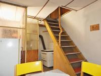 Prodej chaty / chalupy 50 m², Stvolínky