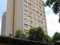 Prodej bytu 1+1 v družstevním vlastnictví 42 m², Teplice