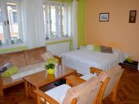 Prodej domu v osobním vlastnictví 139 m², Litoměřice