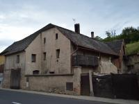 Prodej domu v osobním vlastnictví 125 m², Žalhostice