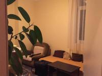Prodej bytu 3+kk v osobním vlastnictví 57 m², Litoměřice