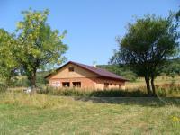 Prodej domu v osobním vlastnictví 177 m², Blatno