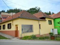 Prodej domu v osobním vlastnictví 125 m², Velké Opatovice