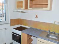 Prodej bytu 1+1 v osobním vlastnictví 26 m², Litoměřice