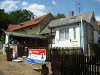 Prodej domu v osobním vlastnictví 65 m², Podsedice