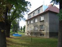 Prodej bytu 3+1 v osobním vlastnictví 72 m², Žalhostice