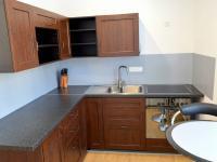 Pronájem bytu 1+1 v osobním vlastnictví 40 m², Lovosice