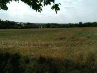 Prodej pozemku 2914 m², Martiněves