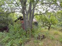 Prodej pozemku 2371 m², Hlinsko