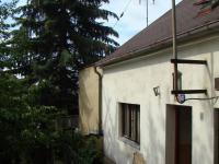 Prodej domu v osobním vlastnictví 170 m², Krupka