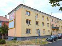 Prodej bytu 2+1 v osobním vlastnictví 55 m², Lovosice