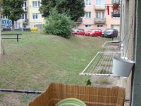 Prodej bytu 3+1 v osobním vlastnictví 70 m², Litoměřice