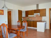 Pronájem bytu 3+1 v osobním vlastnictví 109 m², Litoměřice