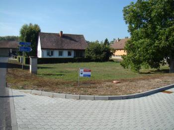 Prodej pozemku 533 m², Sedlec