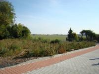 Prodej pozemku 1216 m², Sedlec