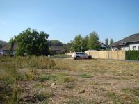 Prodej pozemku 1749 m², Sedlec