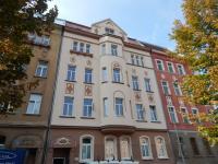 Pronájem bytu 3+1 v osobním vlastnictví 104 m², Ústí nad Labem