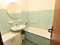 Prodej domu v osobním vlastnictví 74 m², Jeseník