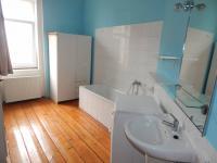 Prodej bytu 1+1 v osobním vlastnictví 46 m², Litoměřice