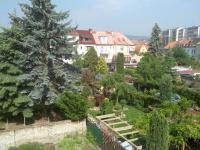 Pronájem bytu 4+1 v osobním vlastnictví 83 m², Litoměřice