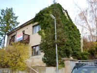 Prodej domu v osobním vlastnictví 145 m², Malíč
