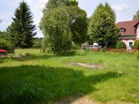 Prodej domu v osobním vlastnictví 750 m², Jiříkov