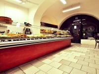 Pronájem obchodních prostor 130 m², Litoměřice