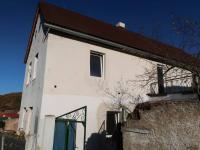 Prodej domu v osobním vlastnictví 120 m², Malíč