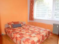 Prodej bytu 3+1 v osobním vlastnictví 55 m², Litoměřice