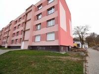 Prodej bytu 3+1 v osobním vlastnictví 66 m², Bílina