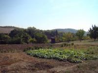 Prodej pozemku 5807 m², Litoměřice