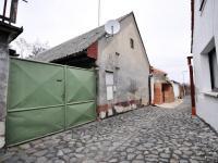 Prodej domu v osobním vlastnictví 100 m², Dolánky nad Ohří
