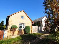 Prodej domu v osobním vlastnictví 202 m², Kropáčova Vrutice
