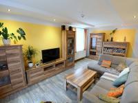 Prodej bytu 3+1 v osobním vlastnictví 57 m², Světlík
