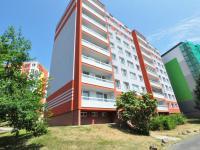 Prodej bytu 3+1 v osobním vlastnictví 62 m², Litoměřice