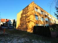 Prodej bytu 3+1 v osobním vlastnictví 82 m², Lovosice