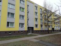 Prodej bytu 2+kk v osobním vlastnictví 35 m², Lovosice