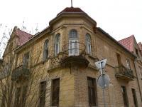 Prodej bytu 4+1 v osobním vlastnictví 215 m², Litoměřice