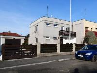 Prodej domu v osobním vlastnictví 148 m², Litoměřice