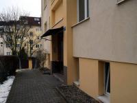Pronájem bytu 2+kk v osobním vlastnictví 42 m², Litoměřice