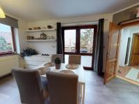 Prodej domu v osobním vlastnictví 234 m², Žitenice