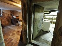 Sklep - Prodej domu v osobním vlastnictví 180 m², Litoměřice