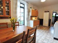 Kuchyň -  - Prodej domu v osobním vlastnictví 180 m², Litoměřice