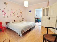 Druhá ložnice - Prodej domu v osobním vlastnictví 180 m², Litoměřice