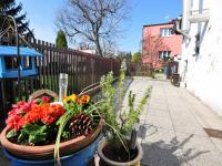 Prodej domu v osobním vlastnictví 180 m², Litoměřice