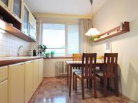 Prodej bytu 3+1 v osobním vlastnictví 73 m², Litoměřice